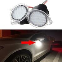 10-20 штук Светодиодный T10 W5W 3030 6SMD тормозных Клиренс свет купола автомобиля Тюнинг для Seat Leon Cupra Ibiza Altea Exeo SEAT Cordoba, чтобы светодиодный o Alhambr
