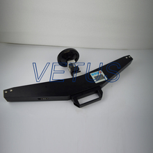 Wholesale prices ASZ-50KN ASZ50KN Rope tension tester