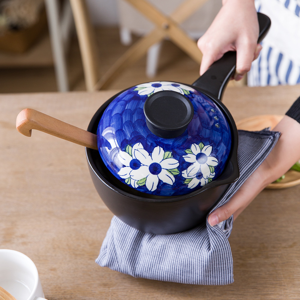 Aliexpresscom Buy Modern housewife orchid series high