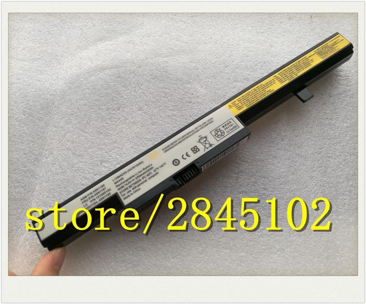 LENOVO L12M4E55 45N1186 45N1187 121500192 45N1184 45N1185 M4400 4C (3)