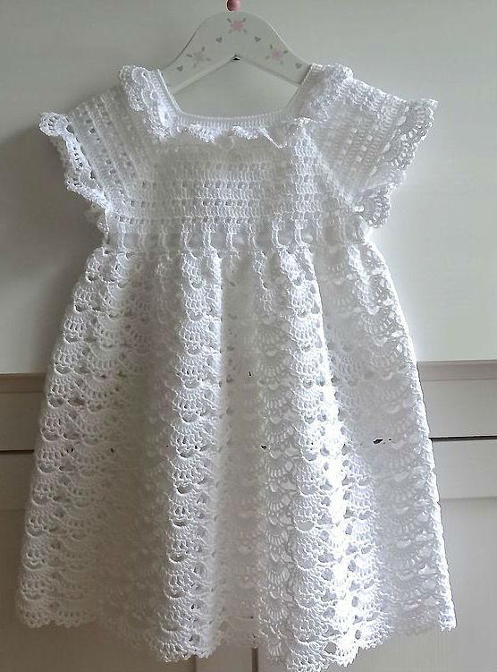 2015 Baby Girl Dress Handmade Dress Pattern Home Dress
