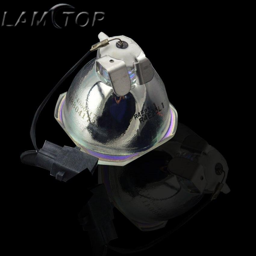 ELPLP77/V13H010L77 Original bare lamp for PowerLite 4650 4750W 4855WU G5910 EB-4550 EB-4750W EB-4850WU EB-4950WU