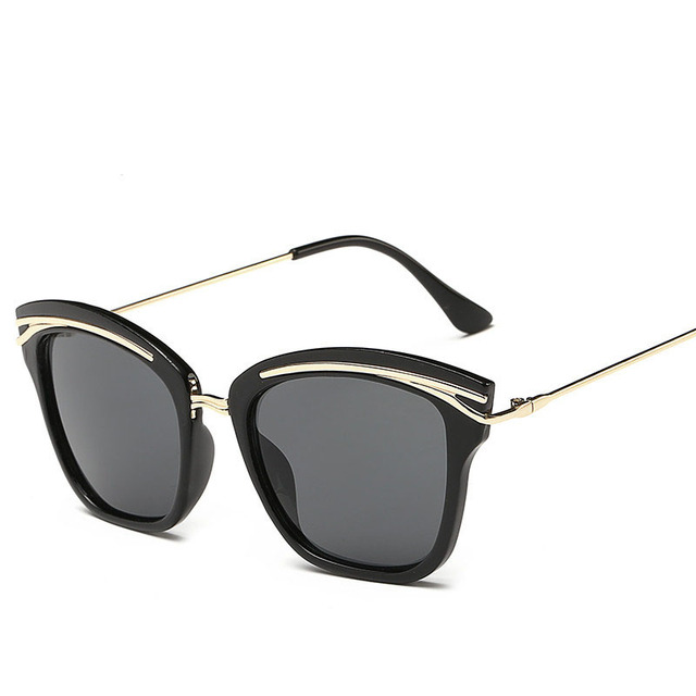 863cf97da49b69 Fashion Men Women Polarized Sunglasses Classic Square Brand Designer Unisex Sun  glasses Oculos de sol lunette de soleil femme