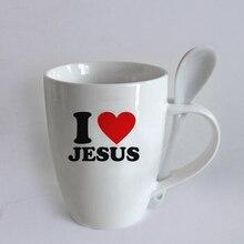 new bone china small order ceramic coffee mug ,ceramic mug,coffee cup custom logo