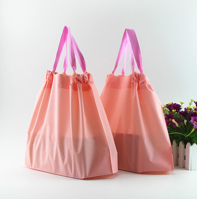 Compare Prices on Orange Drawstring Bags- Online Shopping/Buy Low ...