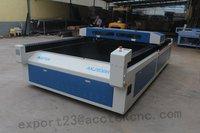 Новая лазерная машина для резки металла цена 1530 H