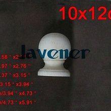 Z10-10x12 см из резного дерева аппликация декор для плотника деревообрабатывающие плотник ноги