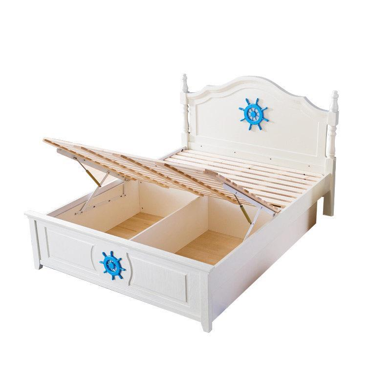 Toddler Odasi Mobilya Yatak Mobili Crib Cocuk Yataklari Wooden Muebles De Dormitorio Lit Enfant Wood Baby Child Furniture Bed