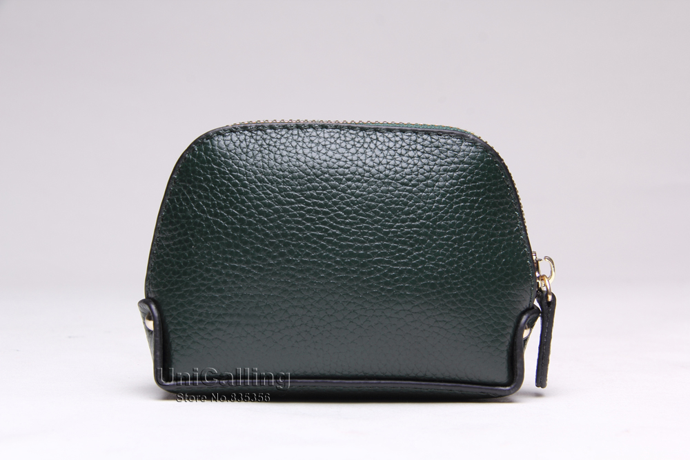 UC 230 Dark Green 02