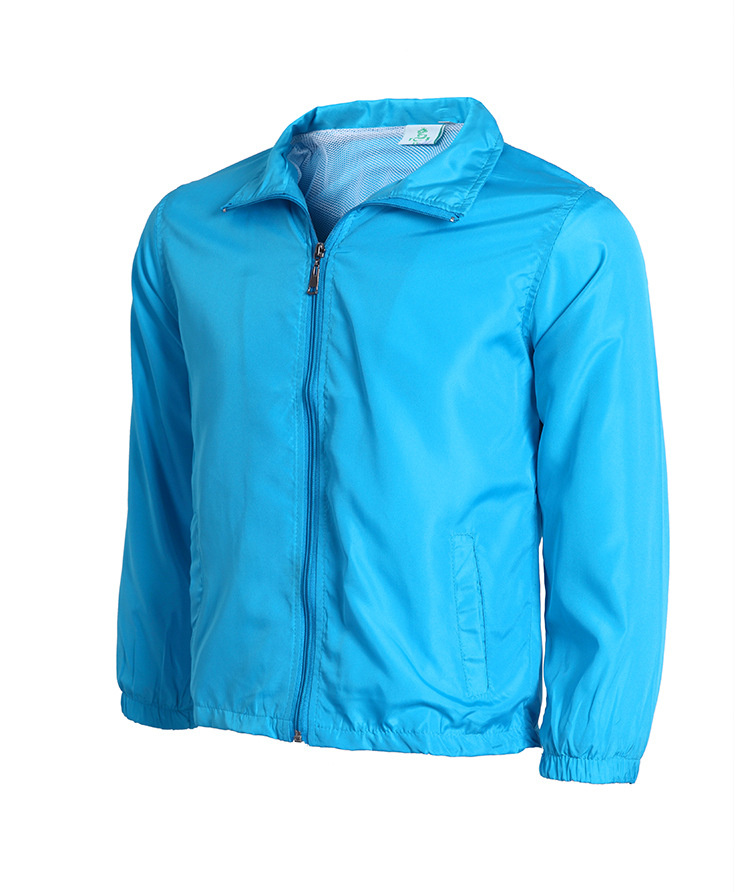 Free shipping on Trench in Jackets & Coats, Men's Clothing and more