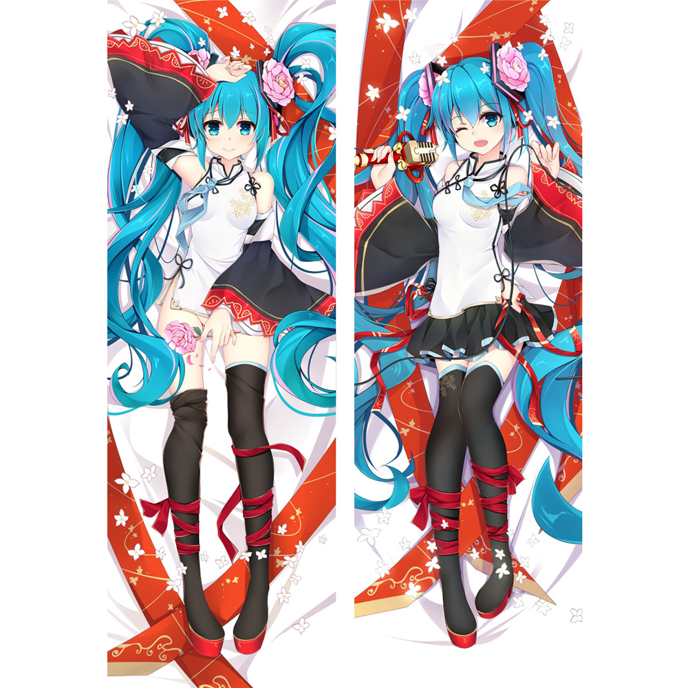 anime-jk-font-b-vocaloid-b-font-miku-cartoon-dakimakura-body-hug-pillowcase-pillow-cover-case-hugging-pillow-slip-home-bed-decor