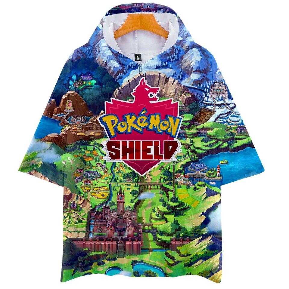 font-b-pokemon-b-font-sword-and-shield-3d-printed-hooded-t-shirt-women-men-fashion-summer-short-sleeve-tshirt-2019-harajuku-streetwear-t-shirt