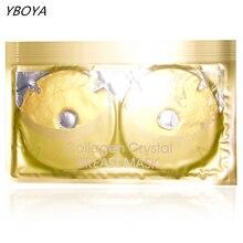 Золото Плевры Гибкость Увеличение Груди Глубоко Питательные Увлажняющие Добавки Груди Enhancer Укрепляющий Lifti.(China (Mainland))