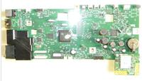 Placa do formatador principal para cm750-60001 para hp officejet pro 8600 plus n911g