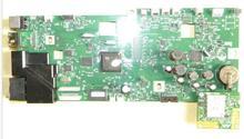 цена на formatter main board for CM750-60001 FOR HP Officejet Pro 8600 PLUS N911g