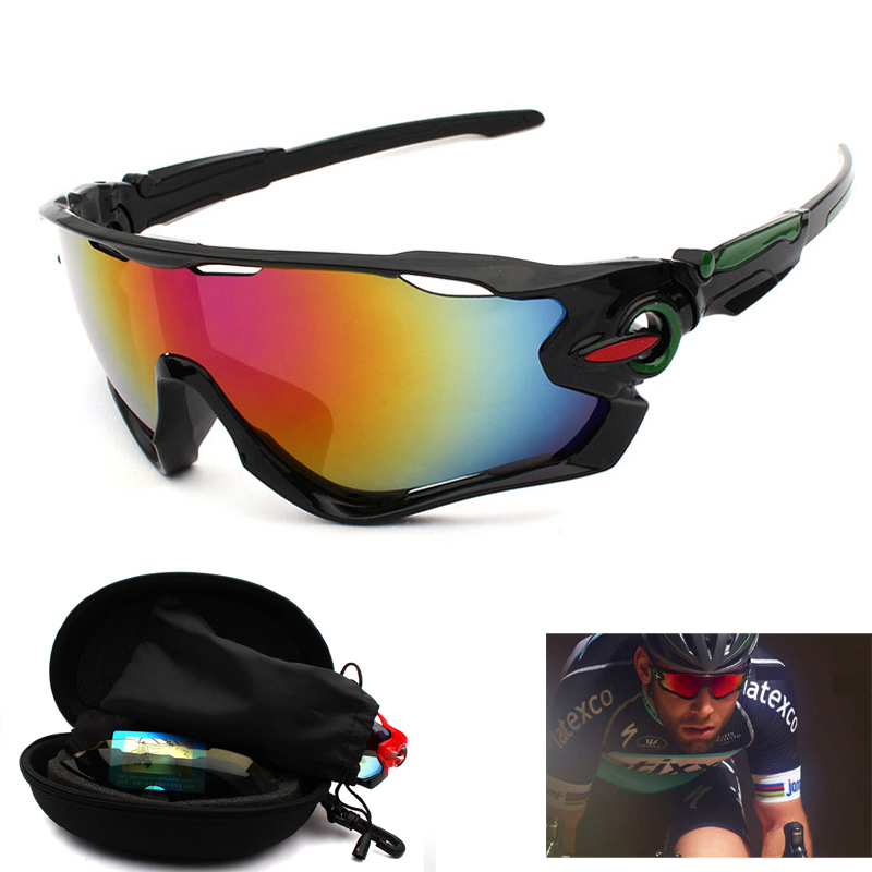 sunglasses for bike riding  Popular Polarized Sport Sunglasses-Buy Cheap Polarized Sport ...