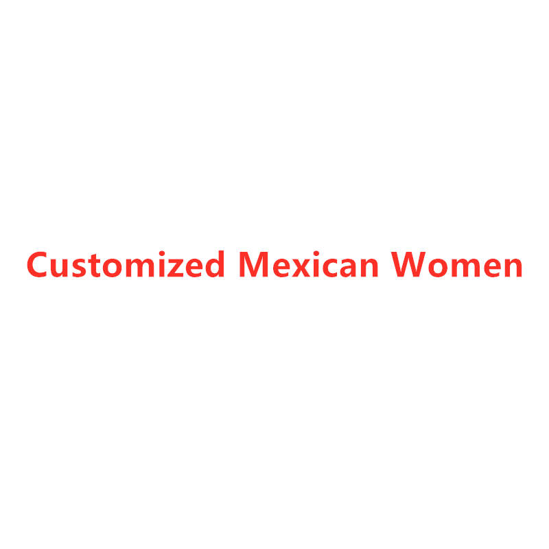 top 10 customize mexican near me and get free shipping - a119