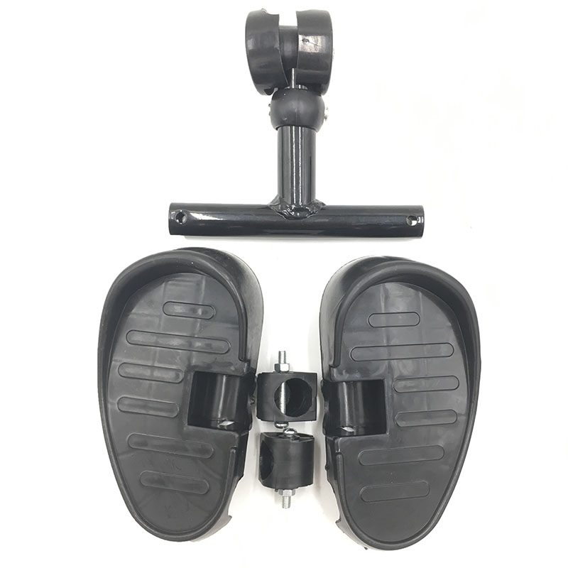 Replacement Parts Pedal front pedal for Baby Bike Child Trike Bike Velocipede Child`s Tricycle