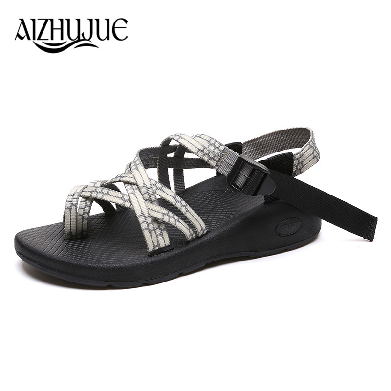 women sandals plus size Beach shoes holiday summer cross tied low heel wedges platform shoes gladiator sandals women plus size criss cross high low tee