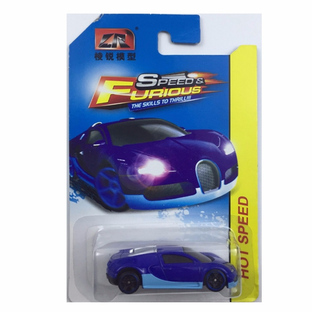 164-Hot-Wheels-Cars-Toy-Fast-and-Furious-Diecast-Pocket-Car-Models-For-Boy-Alloy-Car-Toys-Sports-Car-Gifts-Box-Gifts-Collection-3