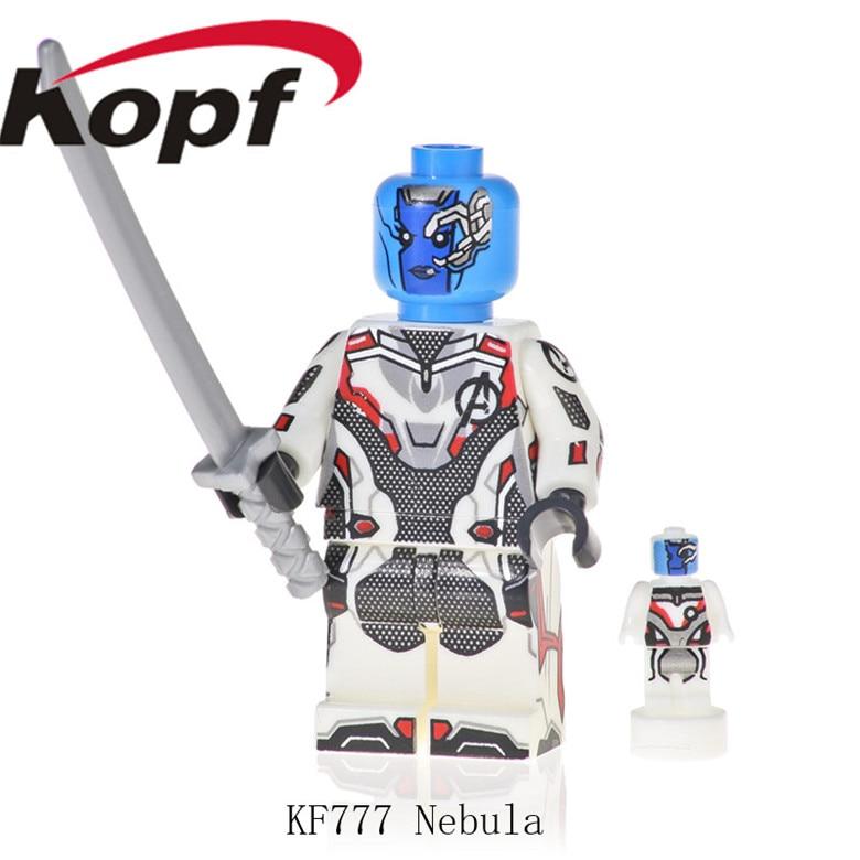 KF777-2