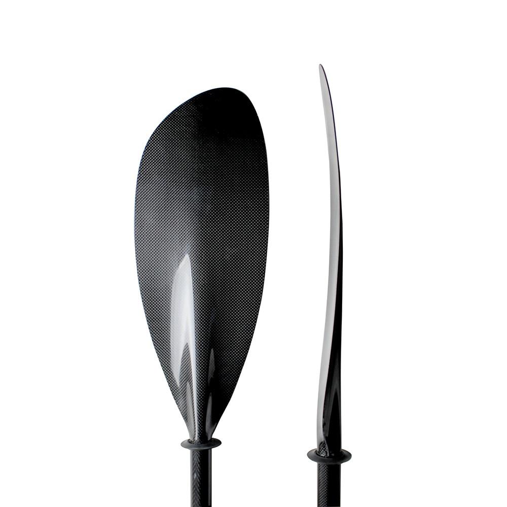 Ыстық сатылым Sea Kayak Paddle Oval Shaft 10cm - Су спорт түрлері - фото 2