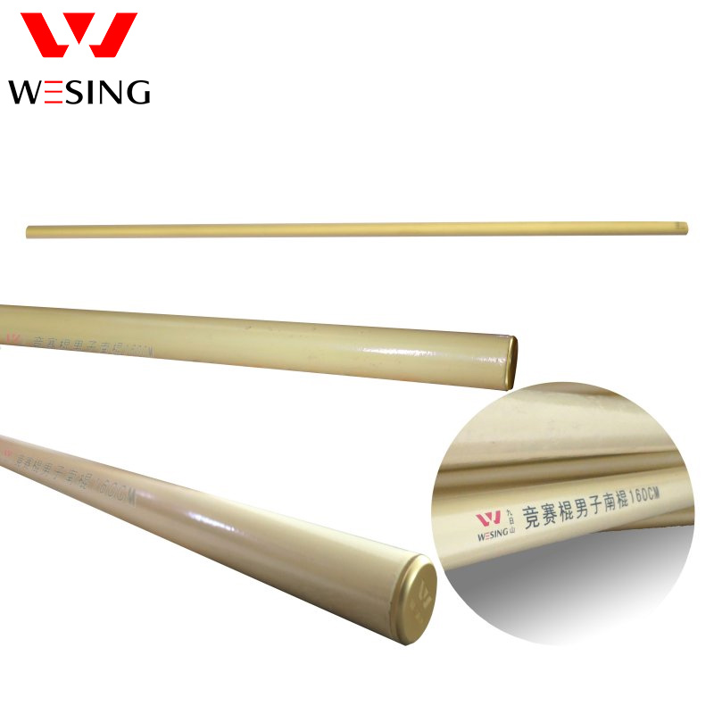 wesing nan gun  southern stick cometetion stick  carbon fiber  for wushu show competetion mukhzeer mohamad shahimin and kang nan khor integrated waveguide for biosensor application