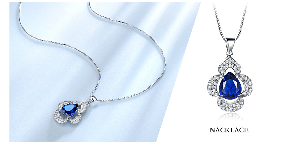 UMCHO-Sapphire--925-sterling-silver-for-women-S030S-1_04