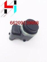 Обратный Датчик парковки PDC Для 5er E60 E61 E70 E71 E83 X3 X5 X6 66209231287 66209139868 66209233037 9231287 9139868