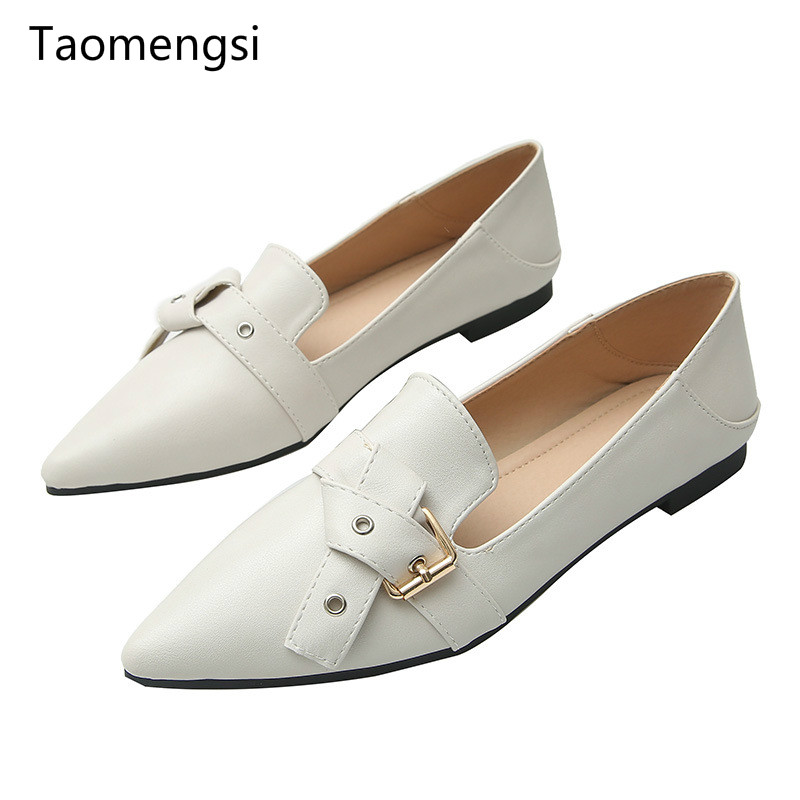 various design look good shoes sale best service 409c30 Buy Pointy Flats Size 11 And Get Free Shipping (Mega ...