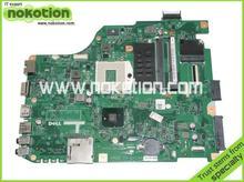 CN-0RMRWP RMRWP 48.4IP01.011 motherboard For Dell Vostro 1540 laptop main board intel HM57