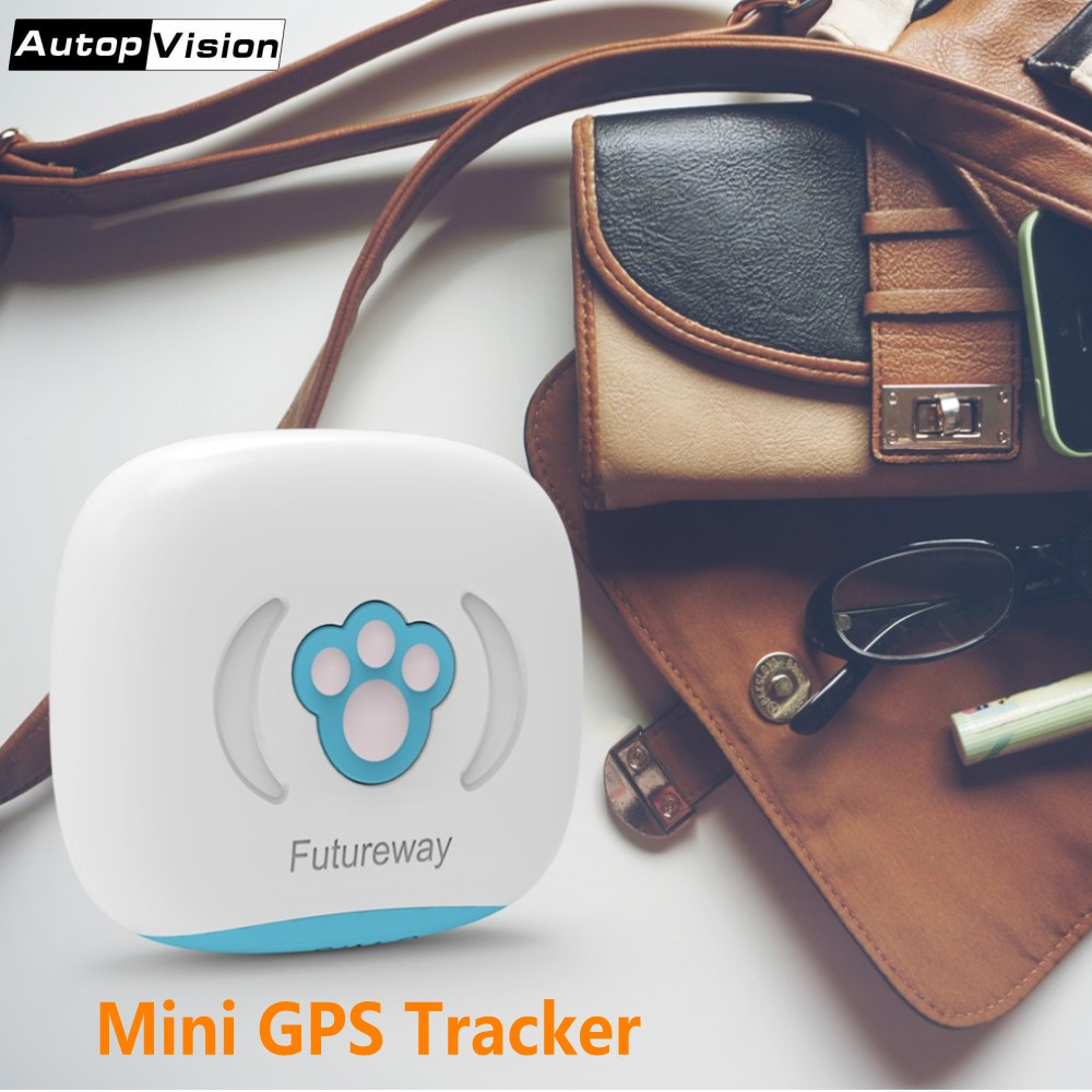5pcs Newest Mini GPS Tracker FP03 Waterproof Pet Locator with Collar/Luminous Silicone Case Anti-lost Tracking for Pets Vehicle hot sale waterproof pet gps leds flash collar anti lost tracker wifi safety alarm