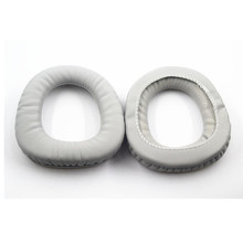 купить Replacement Soft Foam Ear Pads Cushions for Somic G909 G909N Earpad Headphones 9.18 дешево