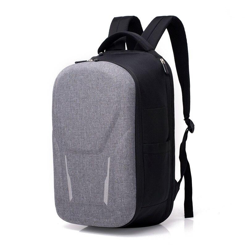 Man Laptop Backpack male Anti Theft Backpack Bag Waterproof Schoolbag Women Travel Backpack For Laptop Tigernu Mochila Escolar