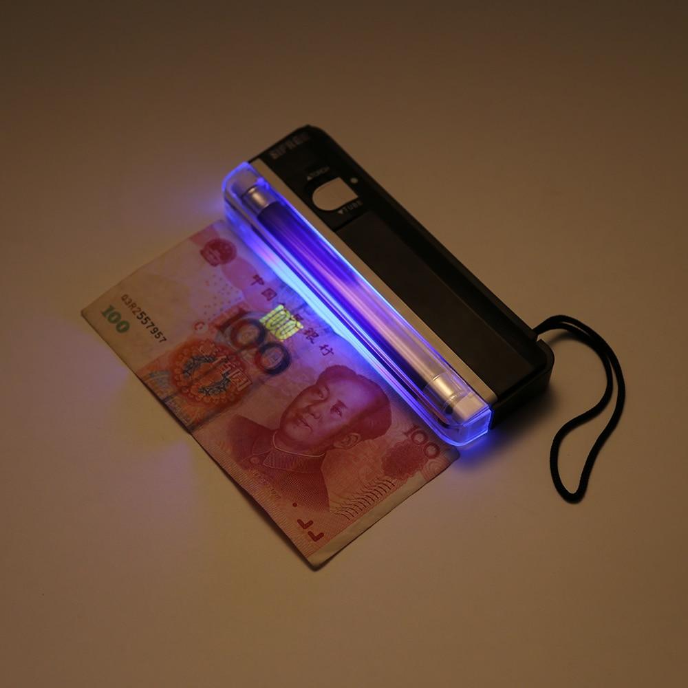 Lâmpadas Led e Tubos lâmpada tocha dinheiro detector de Temperatura de Cor : Branca Natural (3500-5500k)