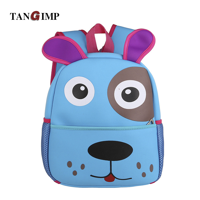 Cute Kid Backpacks | Crazy Backpacks