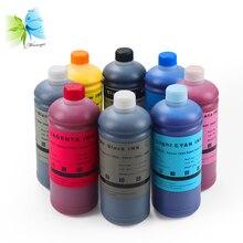 WINNERJET 1000ml Pigment Ink for Epson Pro 7800 9800 7880 9880 Printer