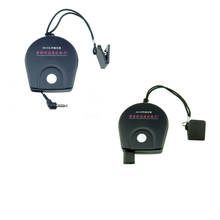 AN05/AN03L радио удлинительная антенна для радио TECSUN наружная удлинительная антенна для FM/SW радиоприемник длиной 5 метров