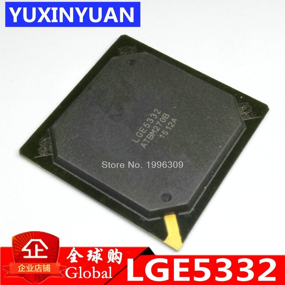 Direct heating  80*80  90*90  LGE5332   BGA   Stencil Template