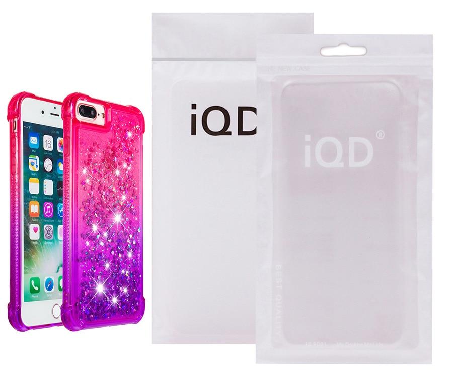 iphone xr Glitter Case (14)