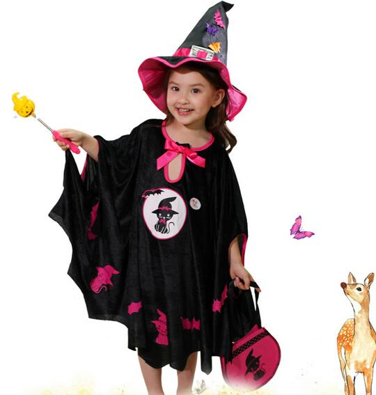 Compare Prices on Wizard Costume- Online Shopping/Buy Low Price ...