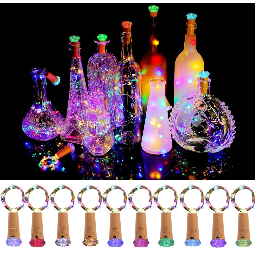 hot-sale-10-packs-bottle-light-string-including-battery-waterproof-wine-bottle-diy-color-led-cork-lights-wedding-party-decor