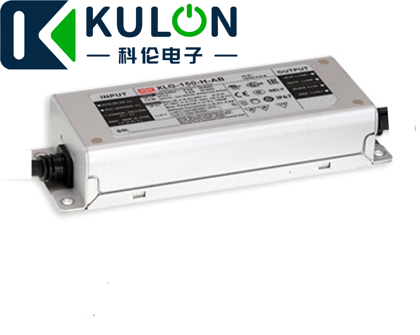 MEANWELL XLG-150-12-A 150W 12V 12.5A  Constant Power Mode LED AC/DC Driver metal case with IP67 suitable for outdoor applicationMEANWELL XLG-150-12-A 150W 12V 12.5A  Constant Power Mode LED AC/DC Driver metal case with IP67 suitable for outdoor application
