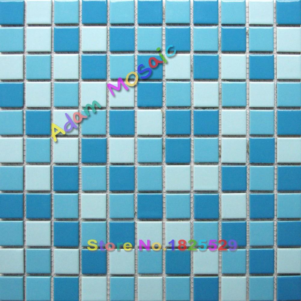 popular blue bathroom tiles buy cheap blue bathroom tiles