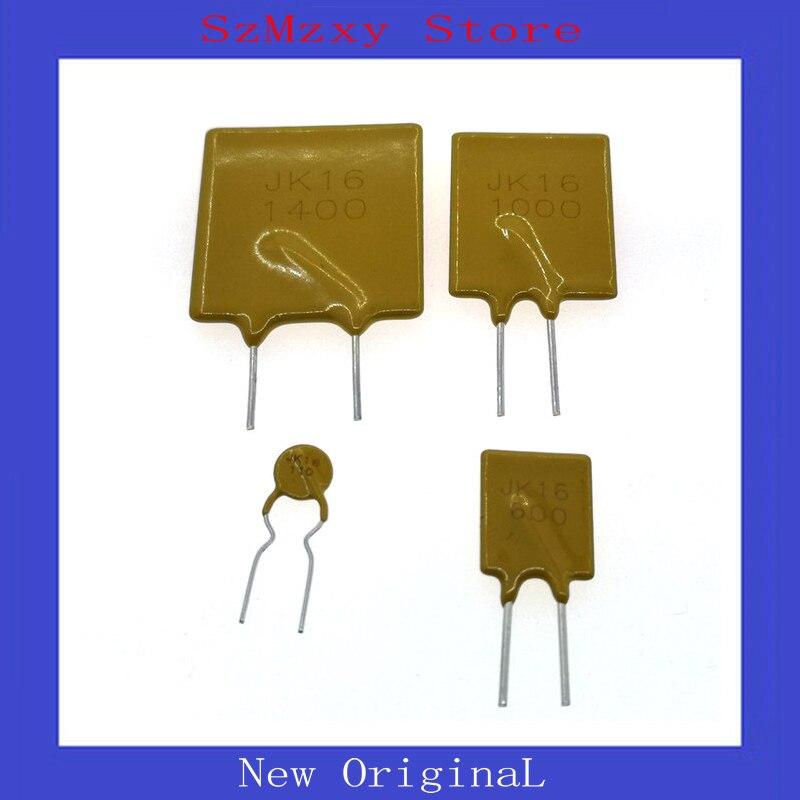 Ceramic Fuse 6mmX30mm 250V 0.5A 1A 2A 3A 4A 5A 6A 7A 8A 10A 12 13 15 16 20 25 30
