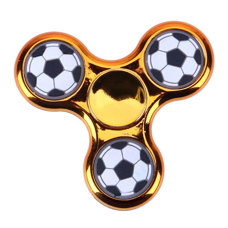 Hand-Spinner-Sport-5