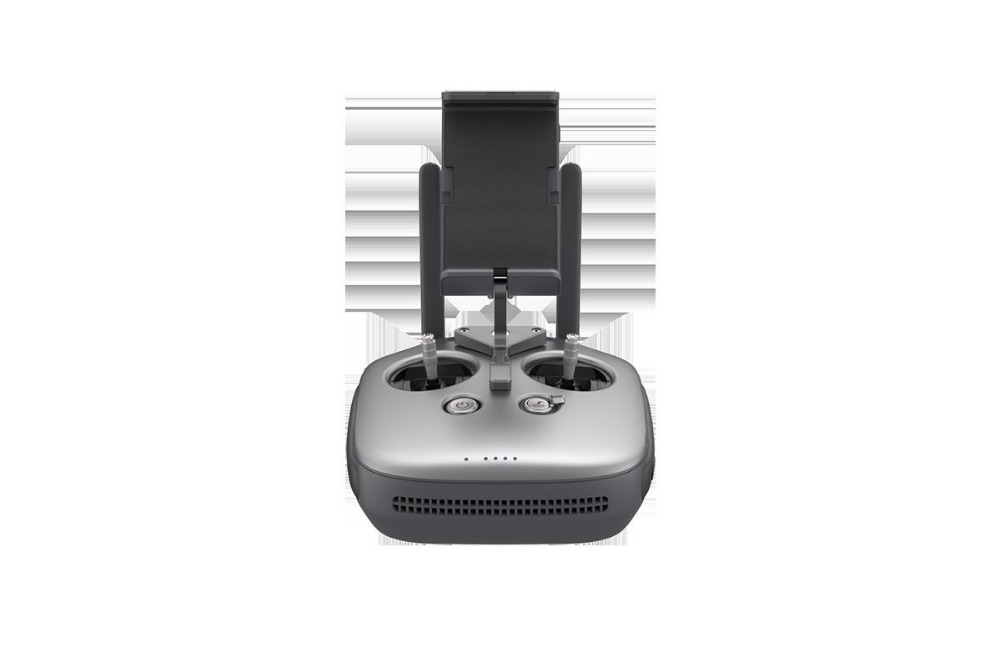 In Stock Original DJI Inspire 2 Part Accessories Remote Controller for Inspire2 Quadcopter Camera Drone Drones VS DJI MAVIC PRO