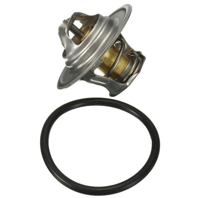 2006 audi a3 thermostat o ring manual