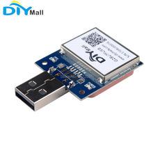 DIYmall VK-162 Gmouse USB Interface GPS Navigation Module for Windows 10 8 7 Vista XP CE