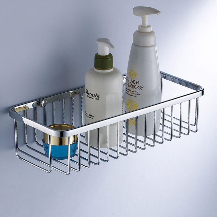 Online buy wholesale floating shelf from china floating for Salle de bain accessoires